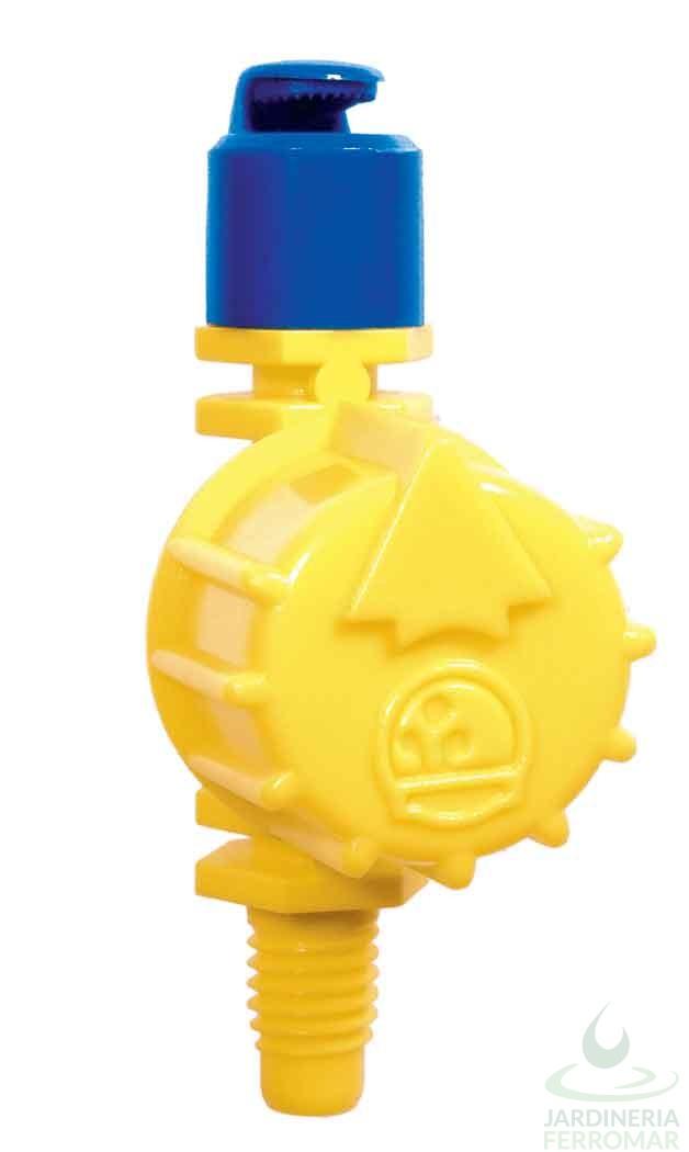 Aqua control vari jet 180 piscinas ferromar for Piscinas ferromar