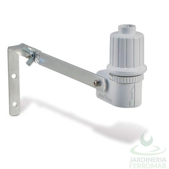 Sensor de lluvia Rain Bird RSD-BEx