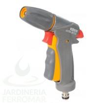 Hozelock Pistola Jet Spray Pro