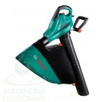 Bosch ALS25 aspirador soplador triturador