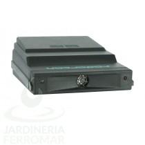 Radarcan Anti Ladridos Para Perros SC-16