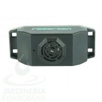 Radarcan Anti Pulgas Para Perros R-132