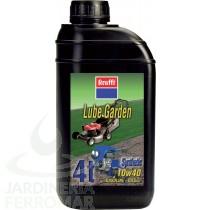 Krafft aceite motor 4T