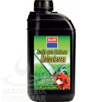 Krafft aceite cadena motosierra