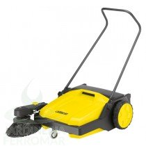 Karcher Barredora S 750