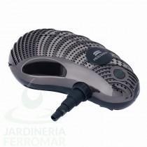 Bomba Eco Aqua Craft Pro Heissner