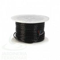 Cable multiconductor electroválvulas Rain Bird