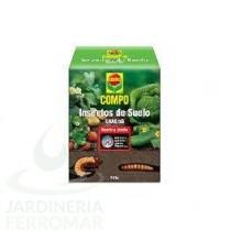 Compo Insecticida Suelos Envase 250 gr
