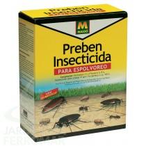 Massó Preben Insecticida Espolvoreo 800 gr