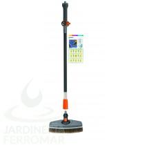 Gardena (5580) Oferta kit de limpieza de coche