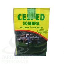 Fito Fórmula Presidente Césped Sombra 5 kg