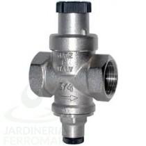 Reductor de presión Aqua Control