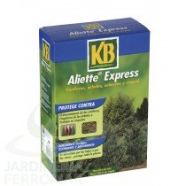 KB Aliete Express Funguicida 150 gramos