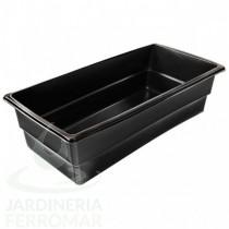Estanques prefabricados estanques jard n piscinas ferromar for Estanque prefabricado rectangular