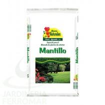 Mantillo 50L