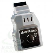 Módulo LNK WiFi para RZX y ESP de Rain Bird