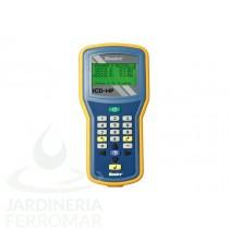 Programador portatil de decodificadores ICD-HP Hunter