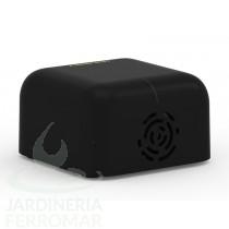 Radarcan Antiperros Gatos Pro R-304
