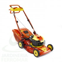 Outils Wolf RM46BF Cortacésped Mulching de 46 cm