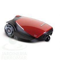 Robot Cortacesped RobomowMC400
