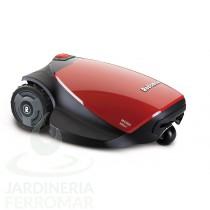 Robot Cortacesped RobomowMC800