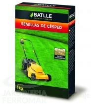 Batlle Semilla Cesped 1kg