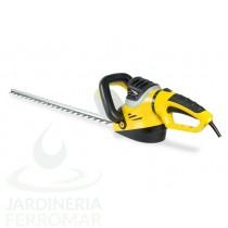 Garland SET 452 VE cortasetos eléctrico