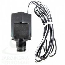 Solenoide Rain Bird para electroválvulas serie HV