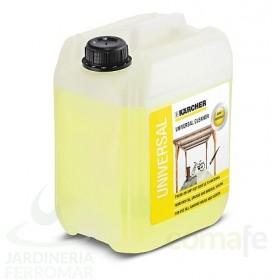 Karcher Detergente universal RM555 5lt