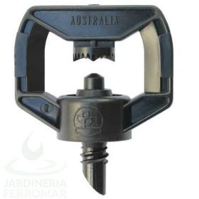 Aqua Control Jet Franja microaspersor 5 uds.