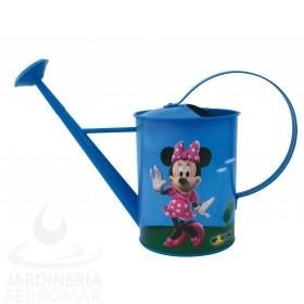 Regadera De Metal Disney