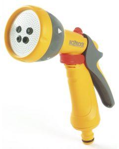 Hozelock Pistola Multi Spray