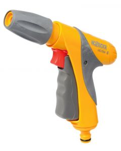 Hozelock Pistola Jet Spray Plus