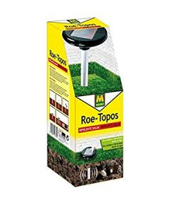 Massó Roe-Topos