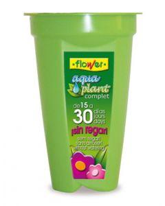 Flower Aqua Plant Complet 150 ml