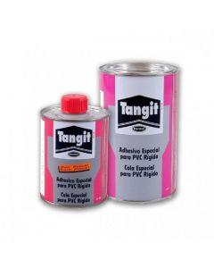 Adhesivo Tangit PVC-U Cepex
