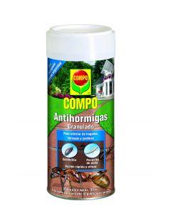 Compo Antihormigas 500 gr