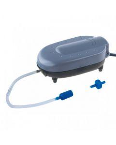 Bomba de aire estanque Aqua Air 240 L/H Heissner