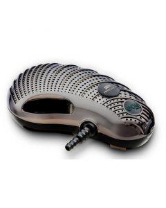 Bomba Mini Aqua Craft Heissner