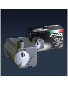 Bomba Mouse 300 L/H Sicce