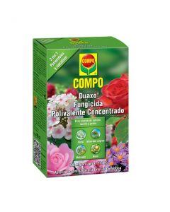 Compo Duaxo Fungicida Polivalente Concentrado 100 ml