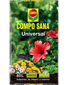 Compo Sana Universal