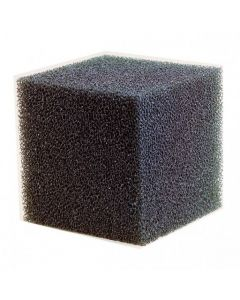 Filtro esponja cubo Heissner