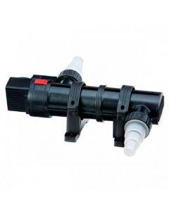 Lámpara para estanque Smartline ultravioleta Heissner