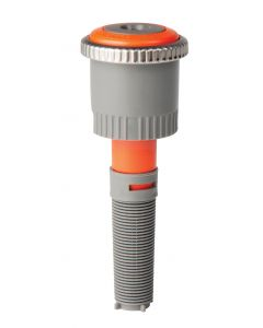 Tobera MP Rotator Serie MP800SR
