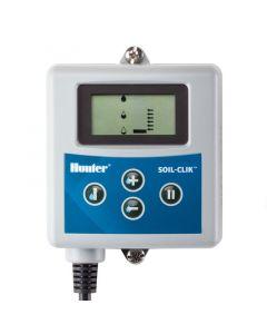 Sensor de humedad Soil-Clik Hunter