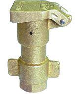 Hidrante Safe Rain