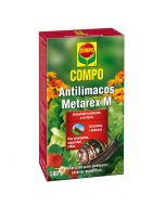 Compo Antilimacos Estuche 500 gr
