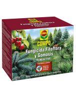 Compo Fungicida Fitoftora y Gomosis 250 gr