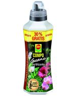Compo Guano Fertilizante 1L